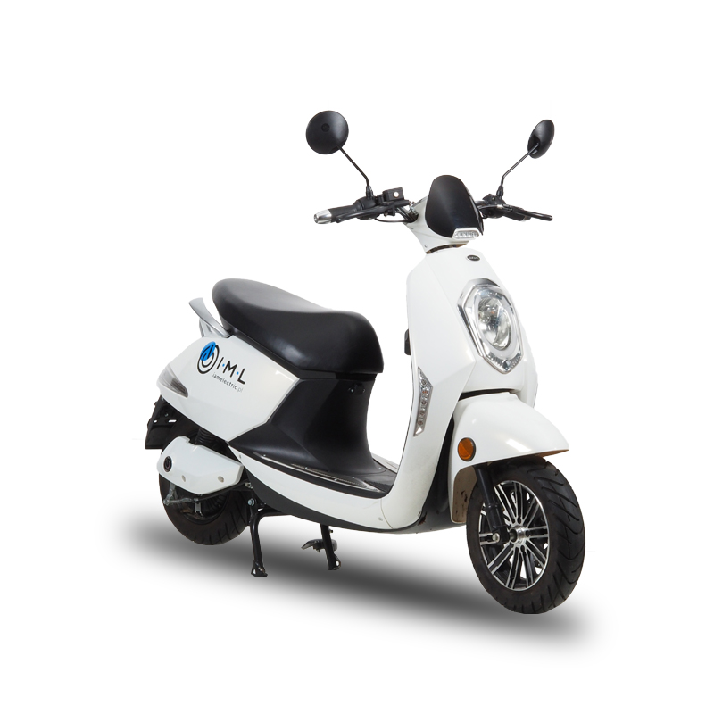 Electric scooter Grace iamelectric