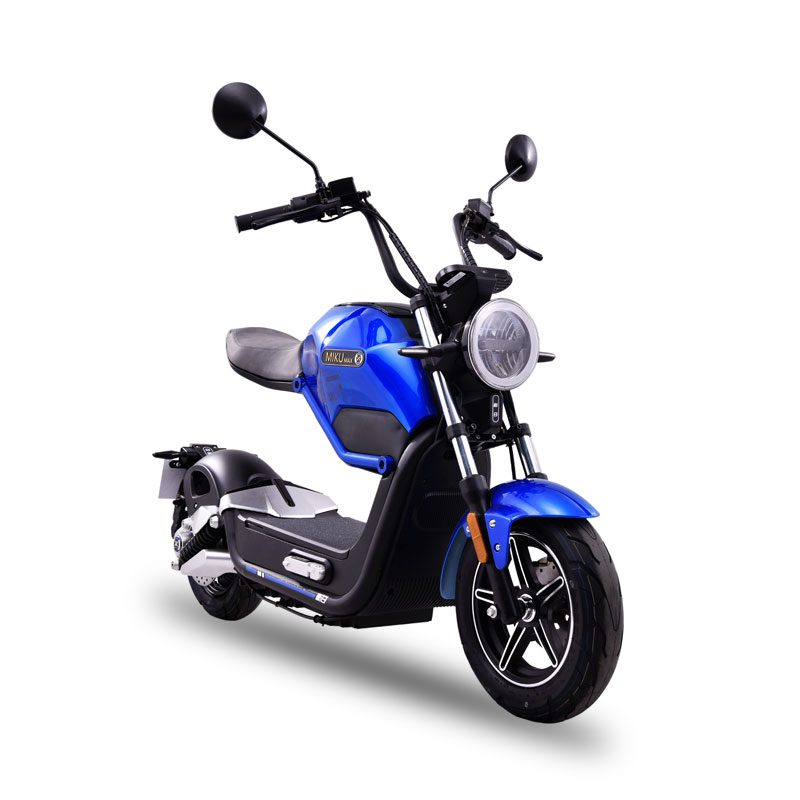 miku-max-orginalny-skuter-elektryczny-bateria-litowo-jonowa-.jpg