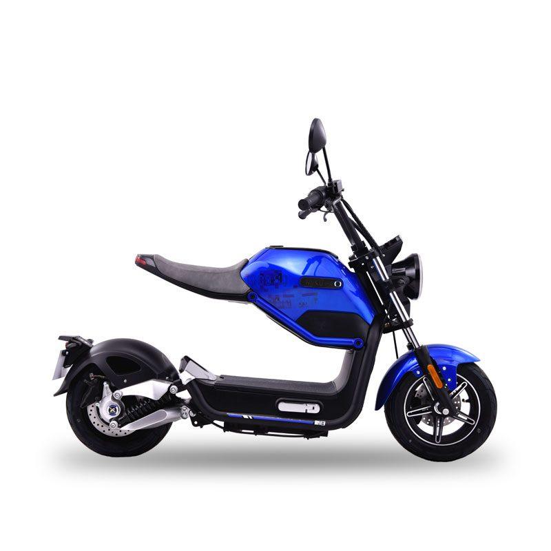 miku-max-z-boku-niebieski-originalny-skuter-elektryczny.jpg