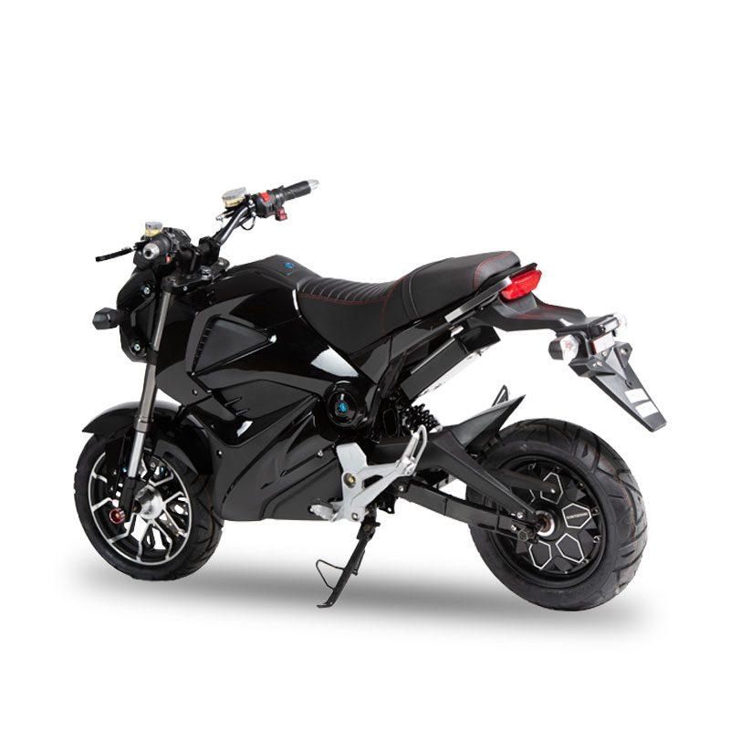 skuter-elektryczny-blade-czarny-zasieg-60-km.jpg