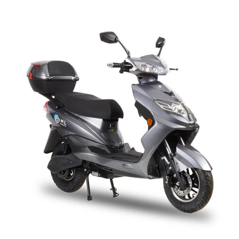 Electric scooter Eagle Lithium