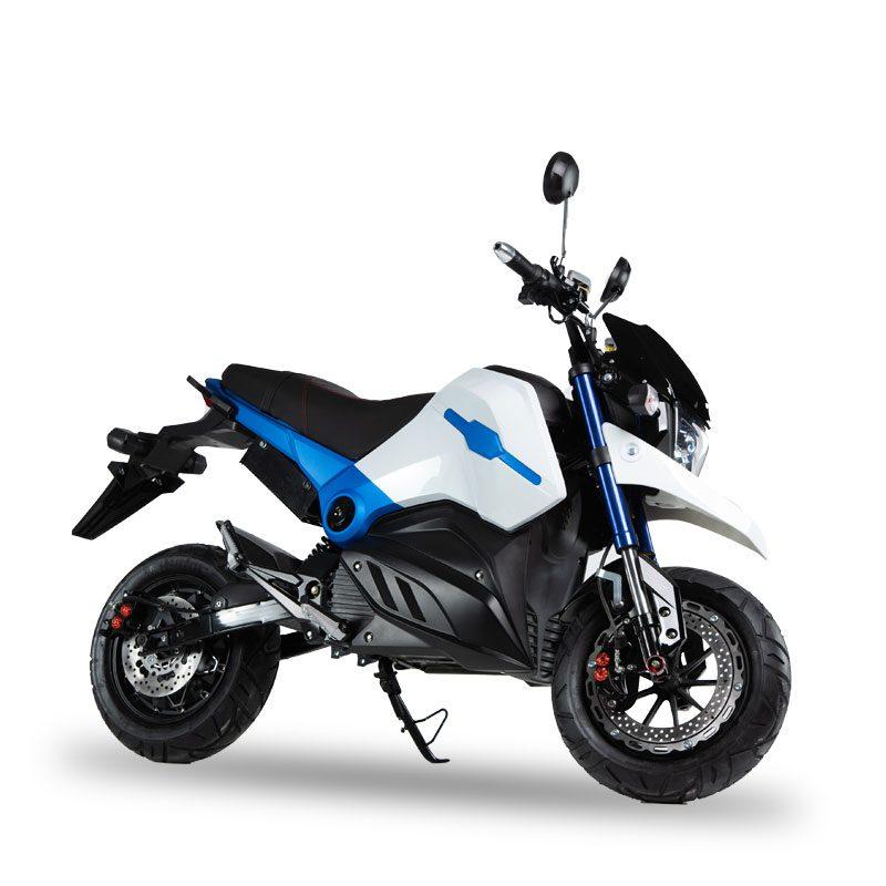 skuter-elektryczny-sportowy-blade-3.jpg