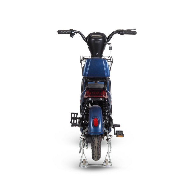 Electric Scooter Dream 2