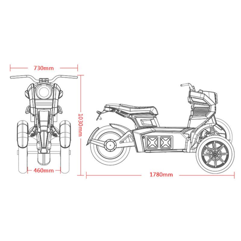 wymiary-itank-skuter-elektryczny-bosch