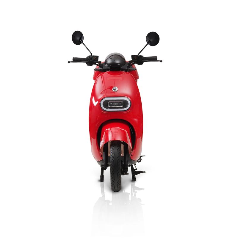Electric scooter s3 iamelectric