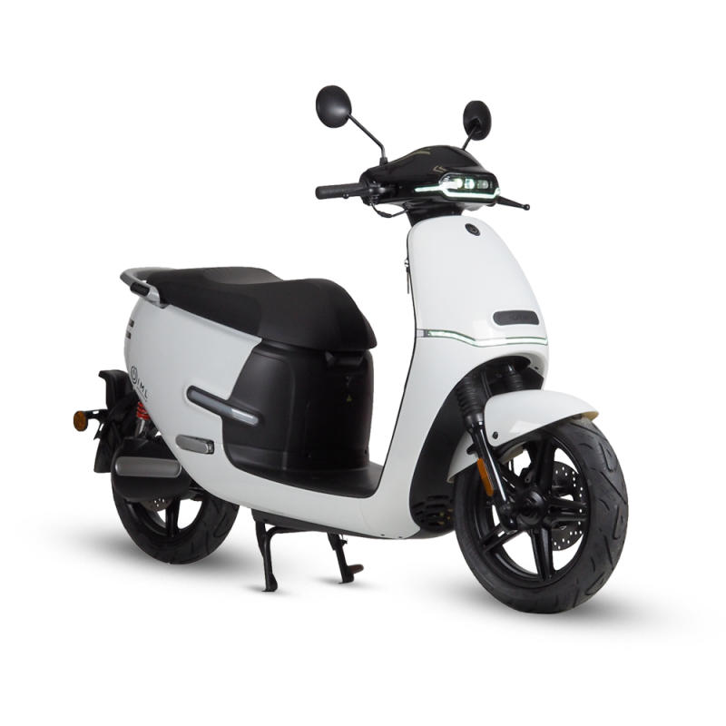 Horwin Ek3 electric scooter