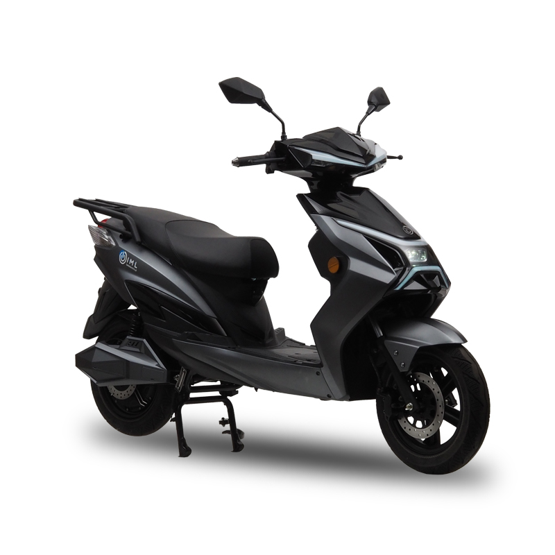 Electric Scooter X1
