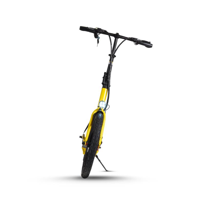 Electric scooter HF Slider