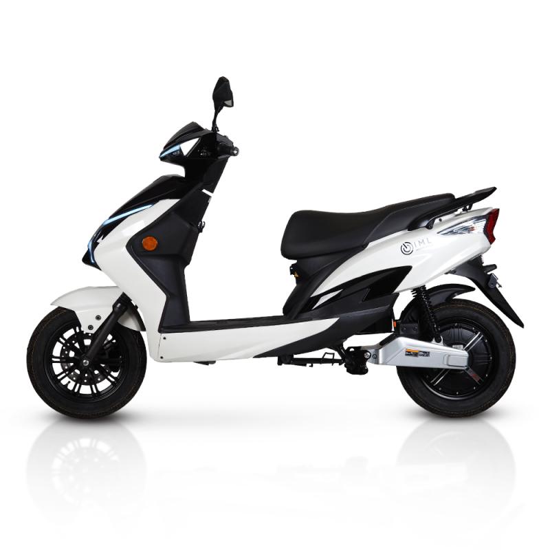e-scooter x1 samsung iamelectric bosch